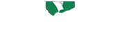 Logo for mobile