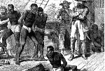 The little known 200-year history of slavery in Canada and how it benefited the nation
