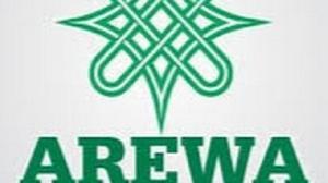 Arewa Mandate Initiative