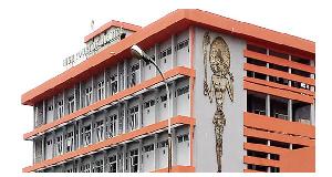 A Benin High Court, Edo State