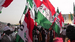 PDP loyalists defect to the ruling APC