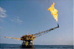 Nigeria lost N53.26bn to gas flaring in two months – NNPC