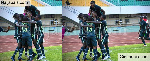 Nigeria U-17 qualifies for WAFU cup final after defeating Burkina Faso