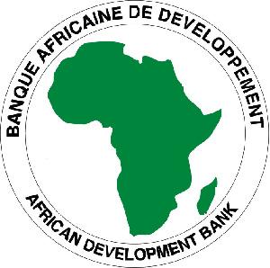 AfDB logo