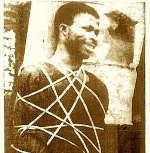Ishola Oyenusi: The rise & fall of the most dangerous armed robber in Nigeria's history