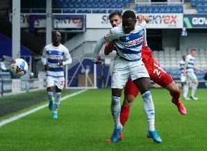 Osayi-Samuel joins Fenerbahce