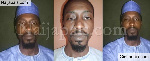 Aminu Mohammed Ibrahim stabbed to death by phone snatchers in Kaduna