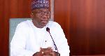 Kwara governor Abdulrazaq says worst police better than best criminal