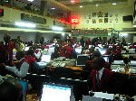 Capital market loses N246bn in six hours of trading