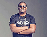 Don Jazzy joins Stingy Men Association of Nigeria with valid ID card
