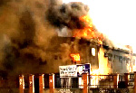 No justification for attacking, looting 11 Lagos pharmacies – PSN