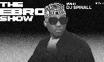 "DJ Spinall on ""The Ebro Show"""