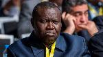 CAR's ex-football boss, Militia man 'Rambo', deny war crimes charges at ICC