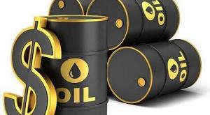 Crude Oil Prices12m90