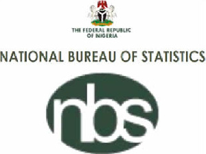 National Bureau of Statistics (NBS) logo