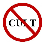Say No To Cultism