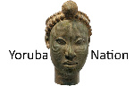 File photo: Yoruba Nation