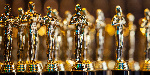 Pidgin English approved as non-English recording dialogue for OSCARS submission