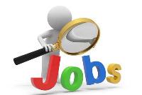 File photo: Job search