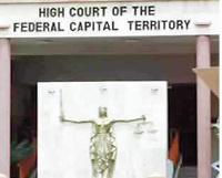 File photo: High court