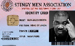 What you probably didn't know about Stingy Men Association