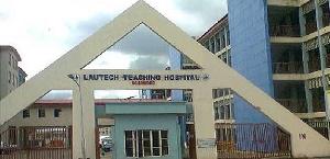 LAUTECH Teaching Hospital