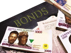 DMO to auction N150 billion bonds for April on behalf of FG