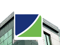 File photo: Fidelity bank logo