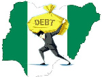 Nigeria's debt service charges rise 89% to N803bn - Report