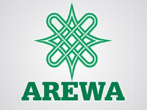 Arewa Youth Forum (AYF)