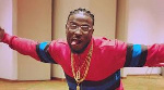 Why I walked out of Osogbo show - Peruzzi