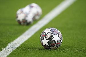 Kogi FA Chairman Cup