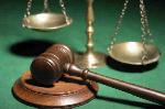 File photo: Court