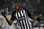 Sadiq worth Almeria's £52m valuation – Source