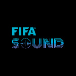 Asisat Oshoala, Tiwa Savage and five others feature in FIFA Sound