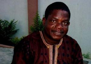 Kola Oyewo1