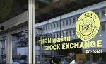 NSE market capitalisation appreciates by N27bn