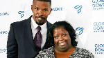 Actor Jamie Foxx loses younger sister at 36