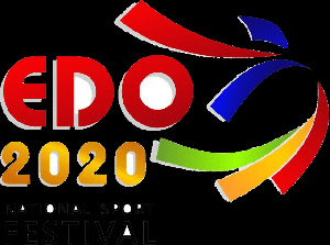 Edo National Sports Festival