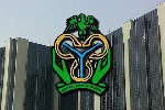 Nigeria's CBN retains key policy rate
