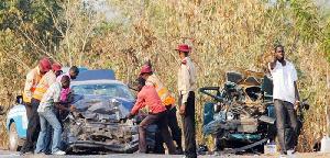 Accident Crash 700x336 1