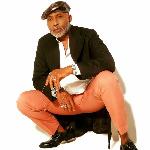 'I'm a Warri boy who found fame in Lagos' - RMD
