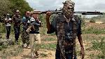 Gunmen abduct professor in Anambra