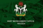 ICYMI: Nigeria has $5.83bn undisbursed foreign loans – DMO