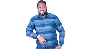 Emmanuel Ifechukwude Okose, popularly known as Soul E Baba
