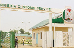 In three months, customs generates N2.714bn from Kwara