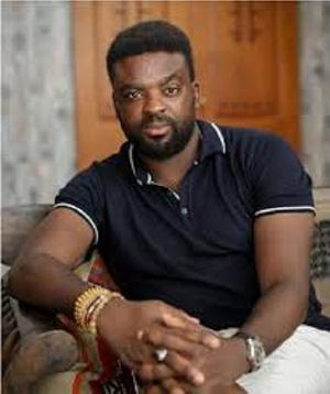 Kunle Afolayan, Actor