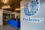 Unilever announces profits fall as inflation bites