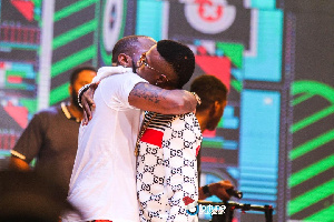 Why these pictures of Davido remain my best - Fortune