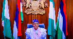 We must celebrate our sporting icons - Buhari